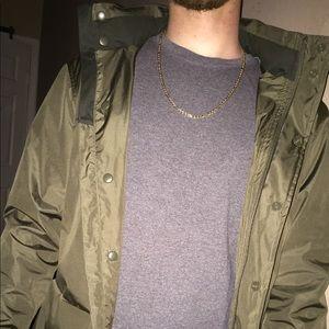 GOODFELLOW Men's Jacket